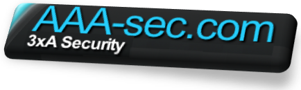 3xA Security AB - TSL Tool project